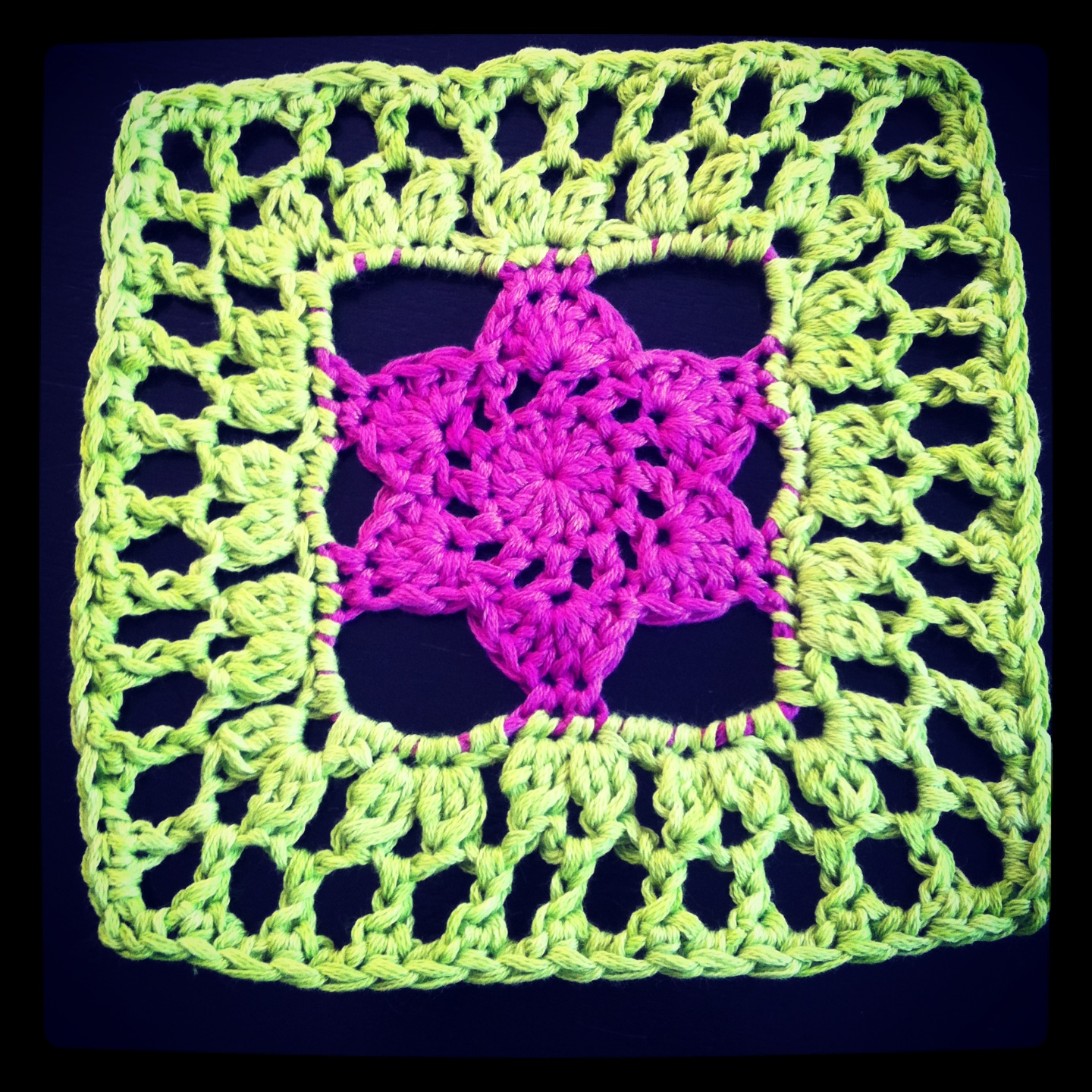 tag archives for granny square spring is sprung granny square